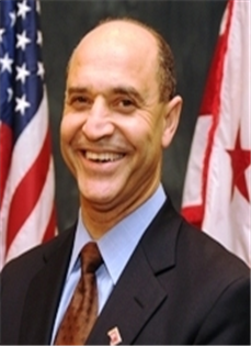Victor L. Hoskins